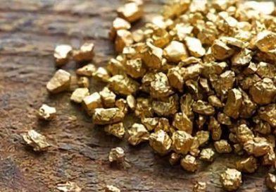 Kisah Budak yang Bisa Merubah Batu Menjadi Emas