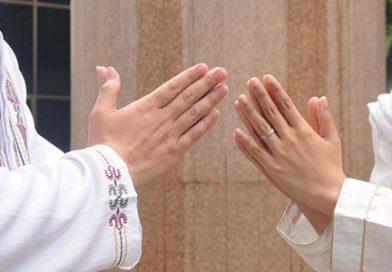 Mengenang Hikmah Puasa Pasca Ramadhan